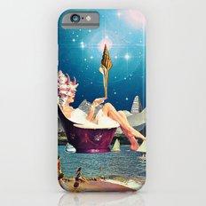 Thetis iPhone 6 Slim Case
