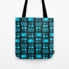 It Is What It Is 2 Tote Bag