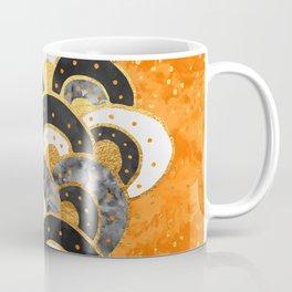 Autumn Luxe Coffee Mug
