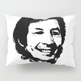 Breen Team Pillow Sham