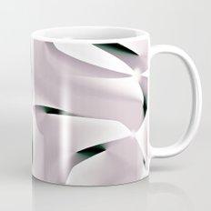 In (circular version)  Mug