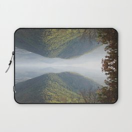 *°~ A ● Tale ¤f Two ○ Earth//s ~°* Laptop Sleeve