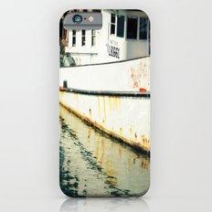 Bayside Slim Case iPhone 6s