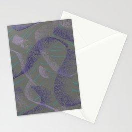 Designer Collection Grey 22 Stationery Cards