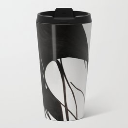 ORGASM  #society6  #decor #buyart Travel Mug
