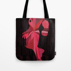 Iron Man - Quote Tote Bag