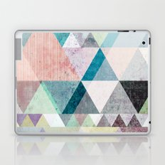 Graphic 21 Laptop & iPad Skin