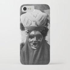 Demon Slim Case iPhone 7
