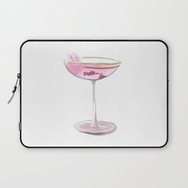 Cocktail no 9 Laptop Sleeve
