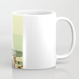 More summertime Coffee Mug