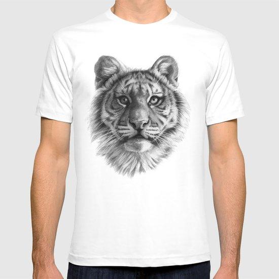Tiger Cub SK106 T-shirt