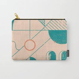 Untitled 1 Carry-All Pouch