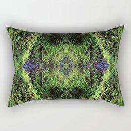 nepethe Rectangular Pillow