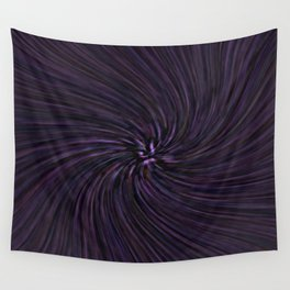 Purple daze 21 Wall Tapestry