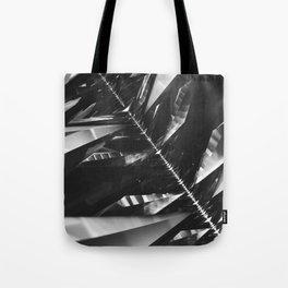 Hallow Peaks Tote Bag