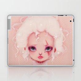 No pink anymore... Laptop & iPad Skin