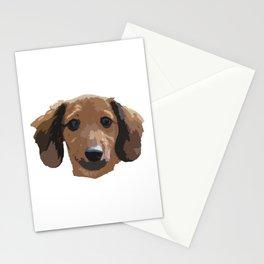 Tucker Stationery Cards