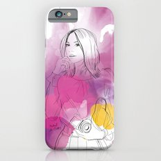 Betts Victoria iPhone 6s Slim Case