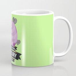 Love you to the Mercury Planet T-Shirt Coffee Mug