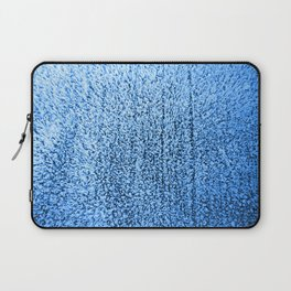 The Cool Side of The Pillow Laptop Sleeve