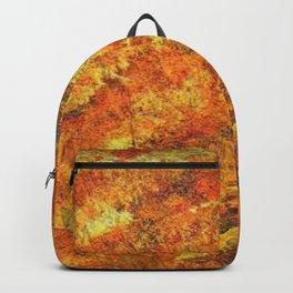 The dream tree Backpack