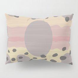 Redband Trout Pillow Sham