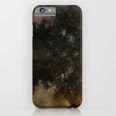 A moment of confusion Slim Case iPhone 6s
