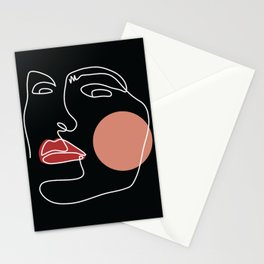 Isabella Rigby Stationery Cards