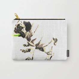 Puglife Carry-All Pouch