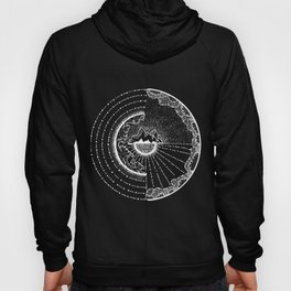 Out of Reality Hoody