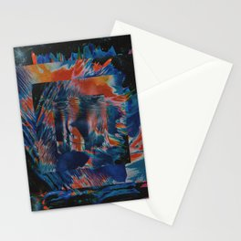 WÆR Stationery Cards