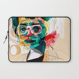 270113 Laptop Sleeve