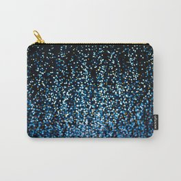 deep sea 01 Carry-All Pouch