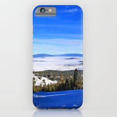 Opening Day iPhone 6s Slim Case
