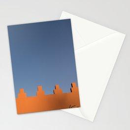 Marrakech Sky Stationery Cards