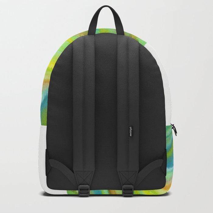 Improvisation 25 Backpack