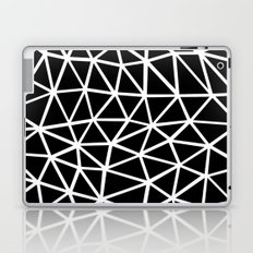 Seg Zoom 1 Laptop & iPad Skin