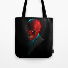 JOHN SMITH Tote Bag