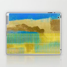 okean Laptop & iPad Skin
