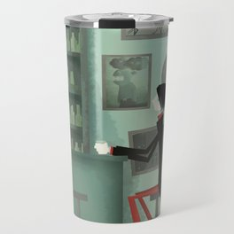 We Can't Afford To Look This Cheap Travel Mug