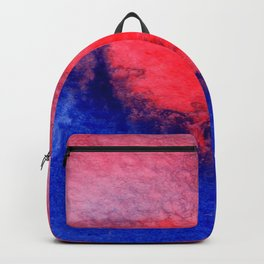 window II Backpack