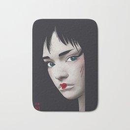Geisha 2.0 Bath Mat