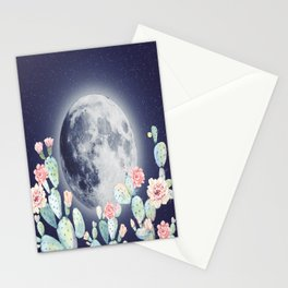 Interval World Stationery Cards