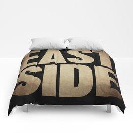 Eastside Comforters