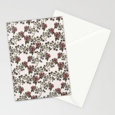 Roseberry Stationery Cards