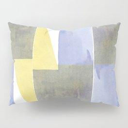 Complementary #1 Pillow Sham