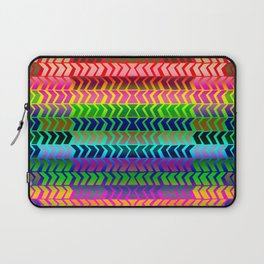 Rainbarrow Laptop Sleeve