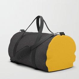 Star Man Duffle Bag