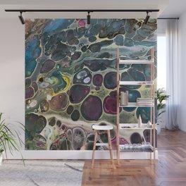 Inspire Wall Mural