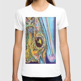 Bulmer's Fruit Bat T-shirt